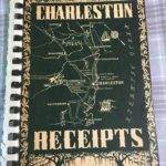 Copy of Charleston Receipts.