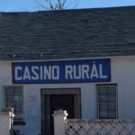 Casino Rural, Arizona